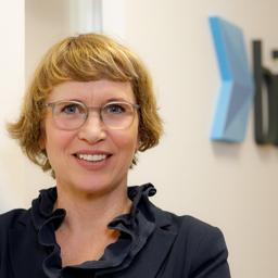 Susanne Kox's profile picture