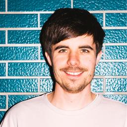 Matthias Kurth - cologne on pop GmbH - Köln