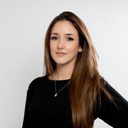 Julia Koch - CycloMedia Deutschland GmbH