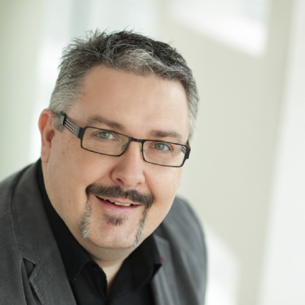 Dipl.-Ing. Wolfgang Fiedler's profile picture