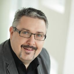 Dipl.-Ing. Wolfgang Fiedler - Fiedler IT-Services and Software Development - Gleisdorf