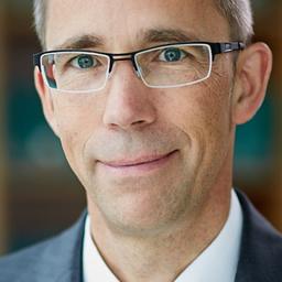 Dr. Thomas Baumgarten - DBM Rechtsanwälte - Berlin