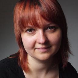 Dr. Izabela Wilkosz - QualityMinds GmbH - Bamberg