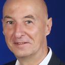 Frank Ewald - München