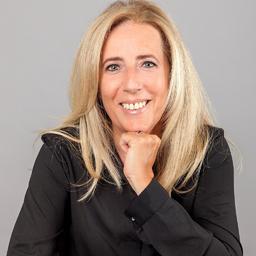 Andrea Michels