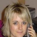 Katrin Fischer - 32257