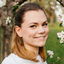 Katrin Wohlfrom - Aalen