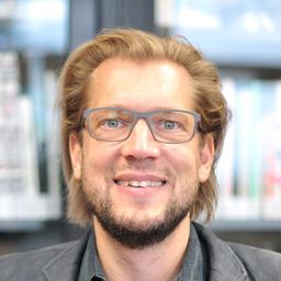 Michael Krabs - Marketing, VWL, BWL, Außenhandel, Vertrieb, CSR, CRM, Corporate Governance - Hamburg