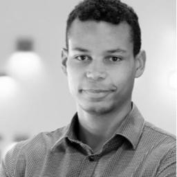 Patrick Adjei's profile picture