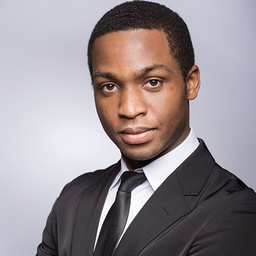 Maurice AUTIE's profile picture