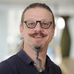 Johan Bouduin - der e-coach - Aßling