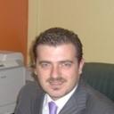 H. Koray Şahin - Ankara
