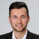 Andreas Hartl - Ismaning