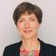 Steffi Köchy-Gellfart - Kroppenstedt