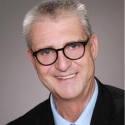 Stefan Schestag - IT-Consulting Stefan Schestag (Freiberufler) - München