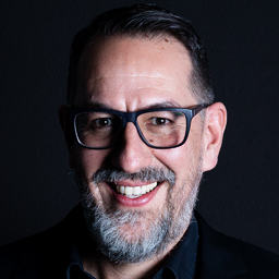 Peter Kosel - Humanis AG - Zürich