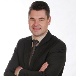Marcus Scholz - Tomomed Medizintechnik GmbH & Co.KG - Herford