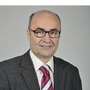 Frank Bürger - Hof