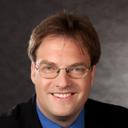 Matthias Strauss - Dortmund