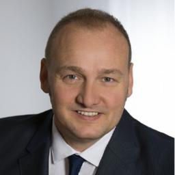 Michael Kühn