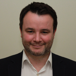 Mag. Florian Austerer's profile picture