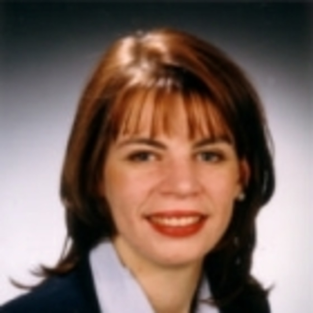 <b>Oana Popescu</b> - Operations Manager - Retail Deutschland - Hewlett Packard | ... - oana-popescu-foto.1024x1024