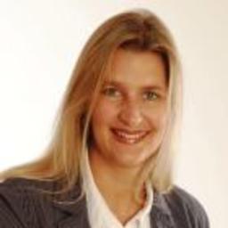 Sabine Winkler - PhysioMED Ergonomie at work - Backnang