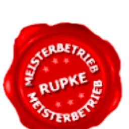 Ilona Rupke - Raumdesign Rupke e.K. - Mönchhagen