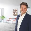 David Böhler - Dummerstorf bei Rostock (Mecklenburg-Vorpommern)