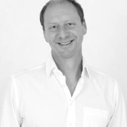 Dr. Karl-Heinz Flaig - Flaig Pharma Consulting - München