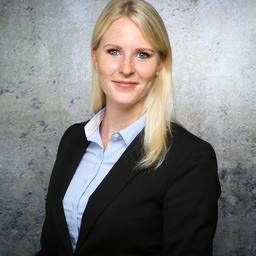 Sonja Ommer's profile picture