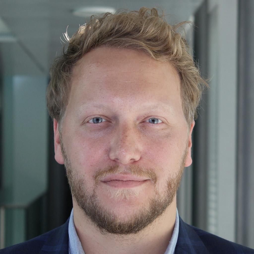 Dkb Deutsche Kreditbank Ag Home: Head Of Banking Experience