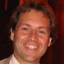 Roland Simon - Zürich-Oerlikon