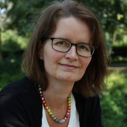 Barbara Grebe - www.grebecoaching.de - Köln