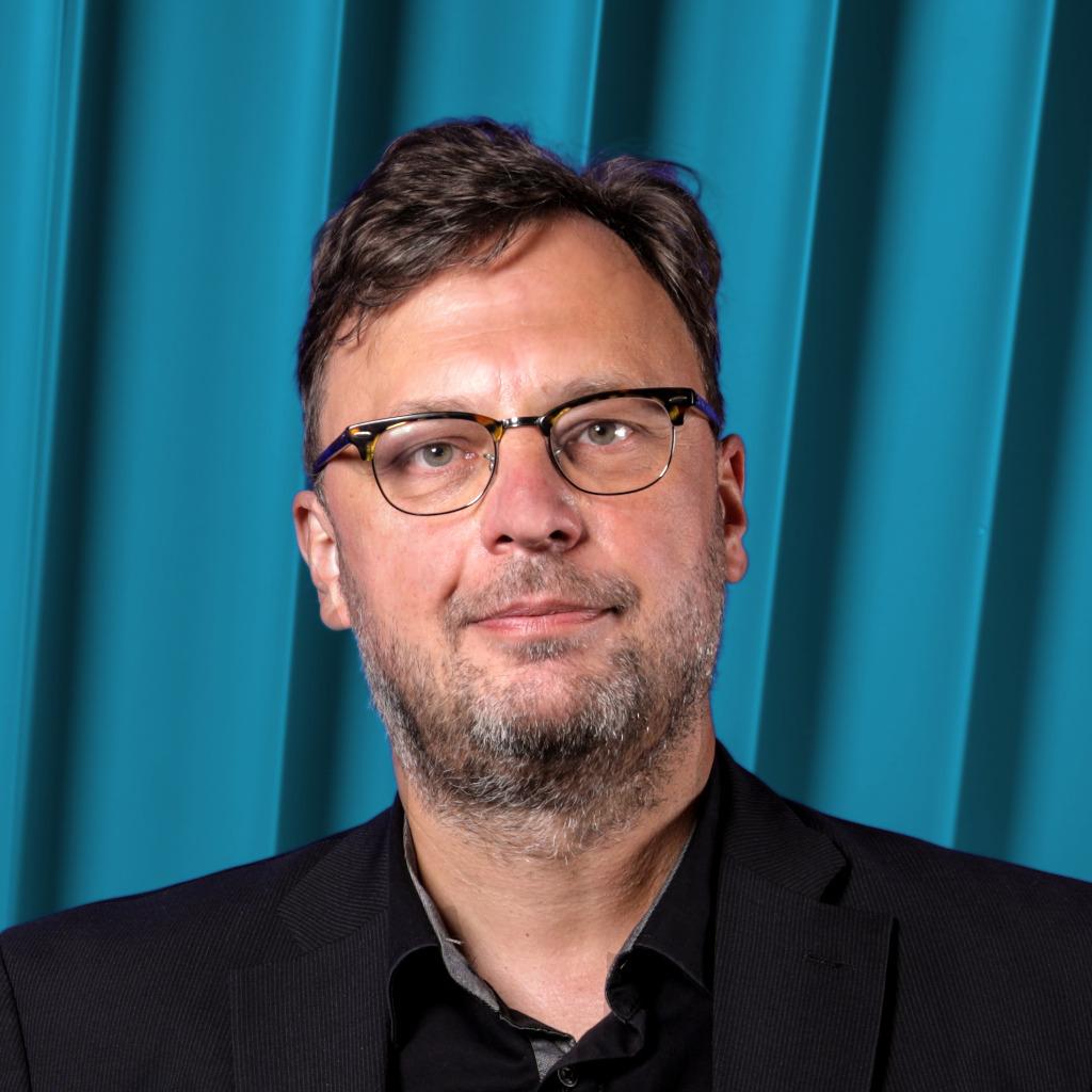Thomas Klecha-Fauré's profile picture