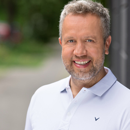 Sven Hensen
