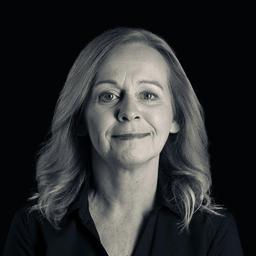 Yvonne Buhs's profile picture