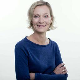 Caroline Böcker - Die Mediatorinnen - Düsseldorf