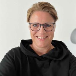 Jeanette Reinschmidt - LEITWERK Integrierte Dienste GmbH - Appenweier