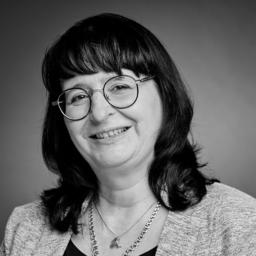 Cora Apitz's profile picture