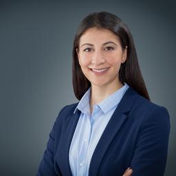 Zina Al-Washash's profile picture