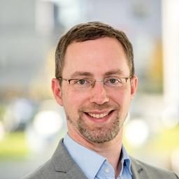 Hendrik Groneuer's profile picture