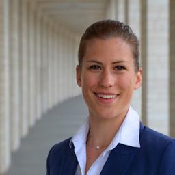 Anna Hiller