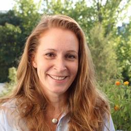 Anja Bauer - www.gehtvorwaerts.de - Leipzig