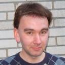 Daniel Köhn - Kiel