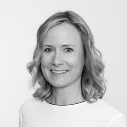 Katja Benkenstein's profile picture