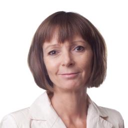 Linda Baumgartner - Karrierereflexion und Führungscoaching - Wien