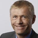 Marcus Schäfer - Frankfurt