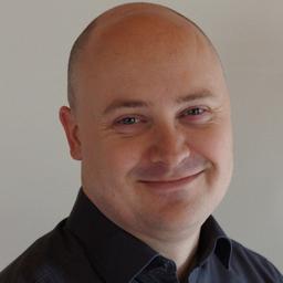 Lars Amhaus's profile picture