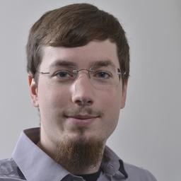 Matthias Brück's profile picture